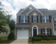 11644  Eastwind Drive, Charlotte image