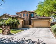 3843 E Old Stone Circle, Chandler image