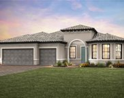 7743 Winding Cypress DR, Naples image