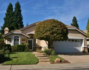 7213  Clearview Way, Roseville image