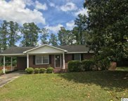 1208 Lakeside Drive, Conway image