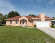 1013 SW 32nd TER, Cape Coral image