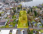 12107 20th St NE, Lake Stevens image