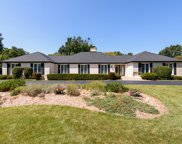 10 Buckthorn Road, South Barrington image