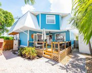 3300 Harriet Avenue, Key West image