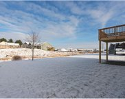 9132 Compass Point Road, Woodbury image