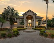 9051 Point Cypress Drive, Orlando image