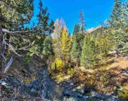 1432 Mineral Springs Trail, Alpine Meadows image