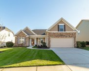 822 Williford Run Drive, Grovetown image