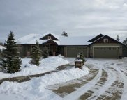 226 N Legacy Ridge, Liberty Lake image