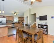 804 Whaley Rd, Fultondale image