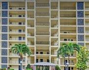 3100 N Palm Aire Drive Unit #204, Pompano Beach image