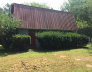 118 County Road 255, Athens image