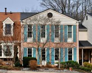 12633 ENGLISH ORCHARD COURT, Silver Spring image