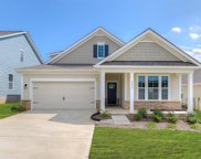 112  Cup Chase Drive Unit #252, Mooresville image
