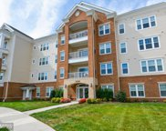 20580 HOPE SPRING TERRACE Unit #104, Ashburn image