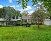 1208 Laurie Lane, Burr Ridge image