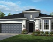 1671 Goblet Cove Street, Kissimmee image