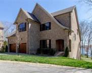 103 Liberty Cove, Hendersonville image