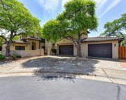 6921  Fallsbrook Court, Granite Bay image