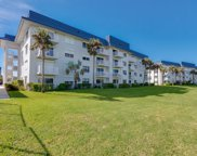 2150 N Hwy A1a Unit #109, Indialantic image