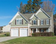 505  Stone River Parkway, Mount Holly image