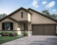 132 Andesite Trail, Liberty Hill image