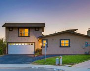 225 Hypoint Place, Escondido image