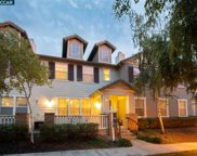 2513 Soren Way, San Ramon image