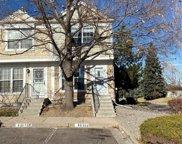 9555 W Coal Mine Ave Avenue Unit H, Littleton image