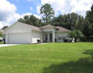 3582 Clearfield Street, North Port image