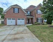 236 Haddington Lane, Greenville image