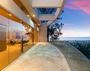 1080     Muirlands Drive, La Jolla image