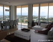 8855 Collins Ave, Surfside image