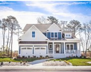 33457 Bridgehampton Lane (Brookhaven), Lewes image