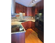 6500 Woodlake Drive Unit #208, Richfield image