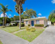 917 Sw 20th St, Fort Lauderdale image