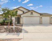 6910 S 22nd Lane, Phoenix image