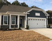 1162 Pyxie Moss Dr., Little River image