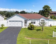 609 Royalty Court, Kissimmee image
