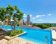 2120 LAUULA Street Unit 2402, Honolulu image