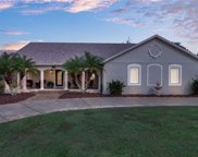 17773 Champagne Drive, Winter Garden image
