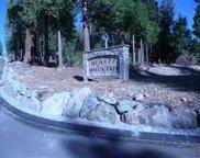 42265 Rhinestone Unit Lot 9, Shaver Lake image