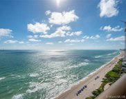 16275 Collins Ave Unit #2101, Sunny Isles Beach image