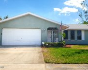 519 Escambia Street, Indian Harbour Beach image