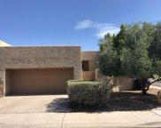 11134 E Yucca Street, Scottsdale image