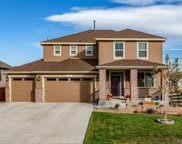 4368 Sidewinder Loop, Castle Rock image