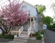 37 Park Ave, Dover Town image