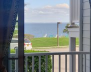 61475 County Rd 48 Unit #A105, Greenport image