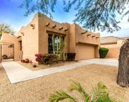 14132 W Green Hollow Terrace, Litchfield Park image